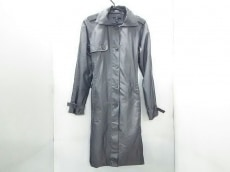 MNG/MANGO(マンゴ)のコート