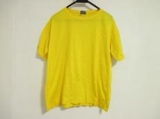 Christian Dior MONSIEUR(クリスチャンディオールムッシュ)のTシャツ