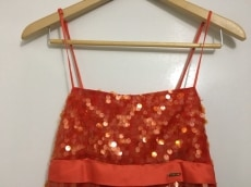PATRIZIA PEPE(パトリツィアペペ)のドレス