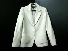 DANIEL HECHTER(ダニエルエシュテル)のジャケット