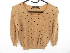 PARIGOT(パリゴ)のセーター