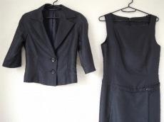 BODY DRESSING(ボディドレッシング)のワンピーススーツ