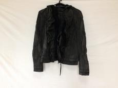 EIKO KONDO(エイココンドウ)のジャケット