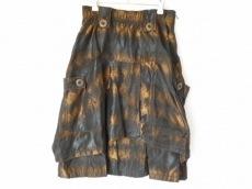 EIKO KONDO(エイココンドウ)のスカート