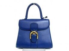 DELVAUX(デルボー)のハンドバッグ