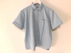 HELLY HANSEN(ヘリーハンセン)のシャツ