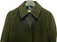PaulSmith BLACK(ポールスミスブラック)のコート