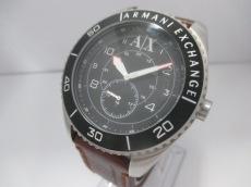 ARMANIEX(アルマーニエクスチェンジ)/腕時計