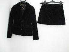 EPOCA THE SHOP(エポカザショップ)のスカートスーツ