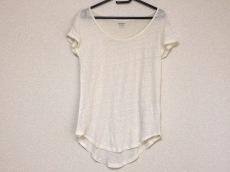GALERIE VIE(ギャルリーヴィー)のTシャツ