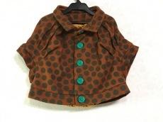 muchacha(ムチャチャ)のジャケット