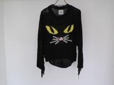 UNIF(ユニフ)のセーター
