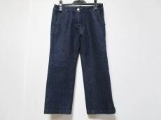 modify(モディファイ)のジーンズ