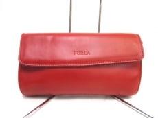 FURLA(フルラ)/クラッチバッグ