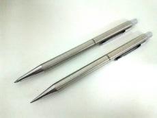 DAKS(ダックス)のペン
