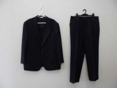 dunhill/ALFREDDUNHILL(ダンヒル)/メンズスーツ