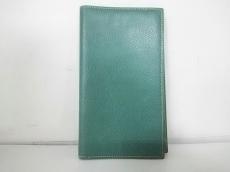 CELINE(セリーヌ)の手帳