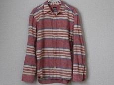 MOMOTARO JEANS(モモタロウジーンズ)のシャツ