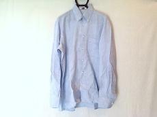 LUCIANO BARBERA(ルチアーノバルベラ)のシャツ