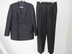 GIEVES&HAWKES(ギーブス&ホークス)のメンズスーツ