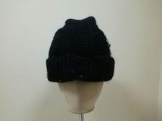 GRACE CONTINENTAL(グレースコンチネンタル)/帽子