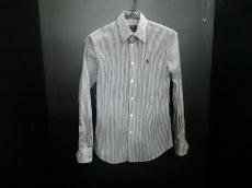 POLObyRalphLauren(ポロラルフローレン)のシャツ
