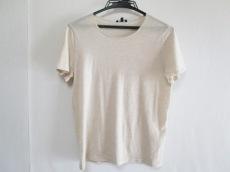 theory(セオリー)/Tシャツ