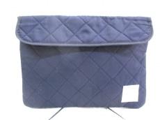MACKINTOSH PHILOSOPHY(マッキントッシュフィロソフィー)のセカンドバッグ