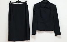 ReFLEcT(リフレクト)のスカートセットアップ