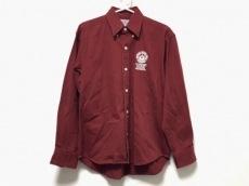 CAPTAIN SANTA(キャプテンサンタ)のシャツ