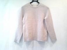 BEARDSLEY(ビアズリー)のセーター