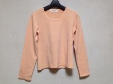 KOJI WATANABE STYLE(コージワタナベ スタイル)のセーター