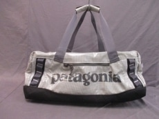 Patagonia(パタゴニア)のボストンバッグ