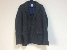 ARNOLD PALMER(アーノルドパーマー)のジャケット