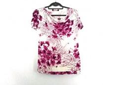 MAXMARA STUDIO(マックスマーラスタジオ)のTシャツ