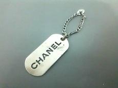 CHANEL(シャネル)/キーホルダー(チャーム)