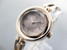 LAZY SUSAN(レイジースーザン)の腕時計