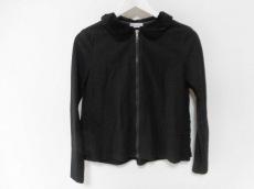 R.E.D VALENTINO(バレンチノ)のジャケット