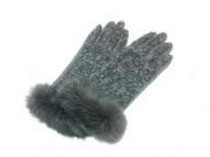 ReFLEcT(リフレクト)の手袋