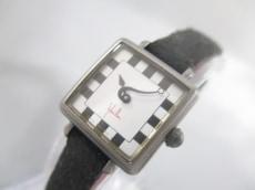 Sybilla(シビラ)の腕時計