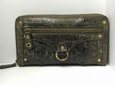 COBRA(コブラ)の長財布
