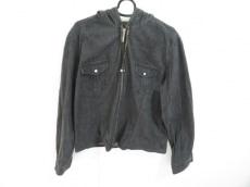 FENDI jeans(フェンディ)のパーカー