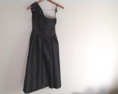 LE CIEL BLEU(ルシェルブルー)のドレス