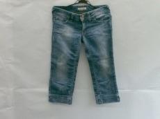 SEE BY CHLOE(シーバイクロエ)のジーンズ