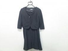 IENA(イエナ)のワンピーススーツ