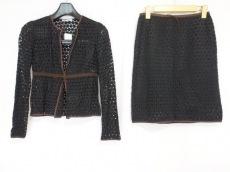 PAULEKA(ポールカ)のスカートスーツ