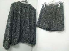 MURUA(ムルーア)のレディースパンツスーツ