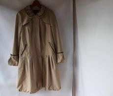 TOCCA(トッカ)のコート