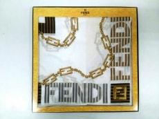 FENDI(フェンディ)/ハンカチ