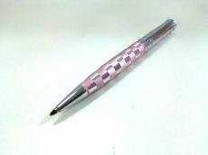 Conklin(コンクリン)のペン